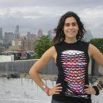 DIY: 29 maneras de transformar una camiseta de hombre