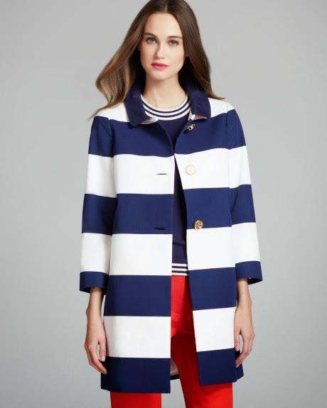 patrón de abrigo de verano