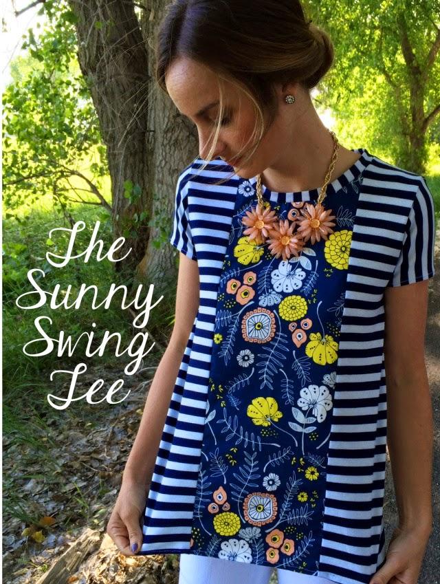 patrón gratis blusa top talla S