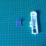 Videotutorial: cómo usar el prensatelas para ojales (de 1 y 4 tiempos)