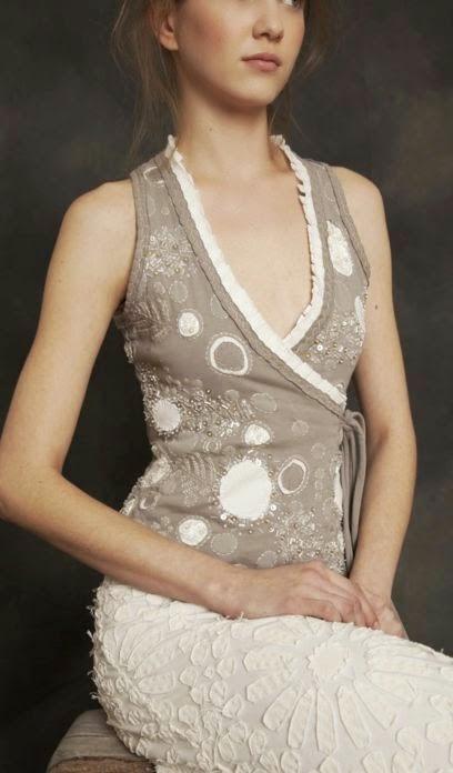 plantillas de aplicaciones para ropa
