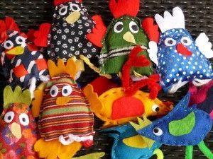 finger-puppets-49651_960_720