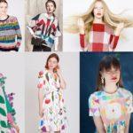 curso de diseño de moda
