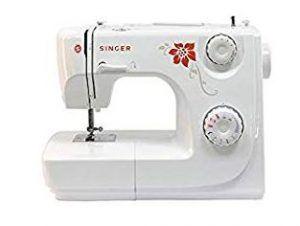 maquina de coser Singer 8280 Mercury