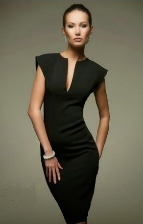 patrones gratis de vestidos